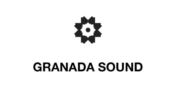 Granada_Sound