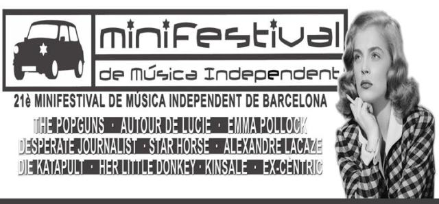 minifestival