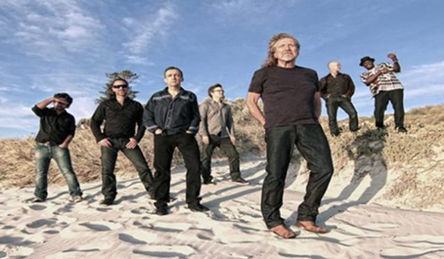 Robert-Plant-and-The-Sensational-Space-Shifters