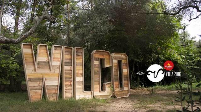Wilco estará presenten en el Vida Fest 2016