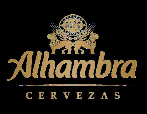 Alhambra patrocina ¨Los Conciertos de las 2¨