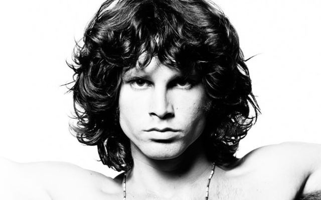 Admirado como odiado, Jim Morrison no debana indiferente.