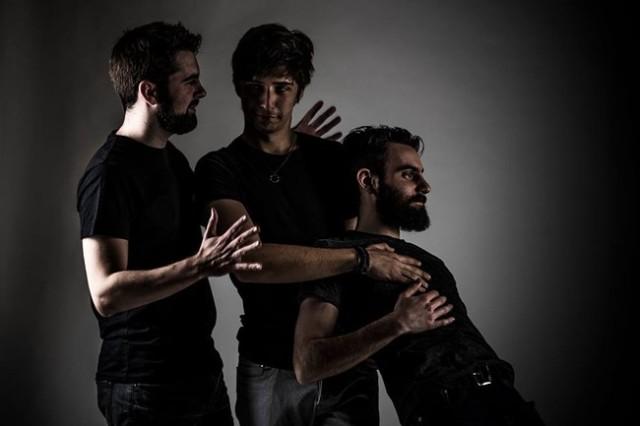 El nuevo EP de Psicología Inversa se titula ¨Re-Evolución¨