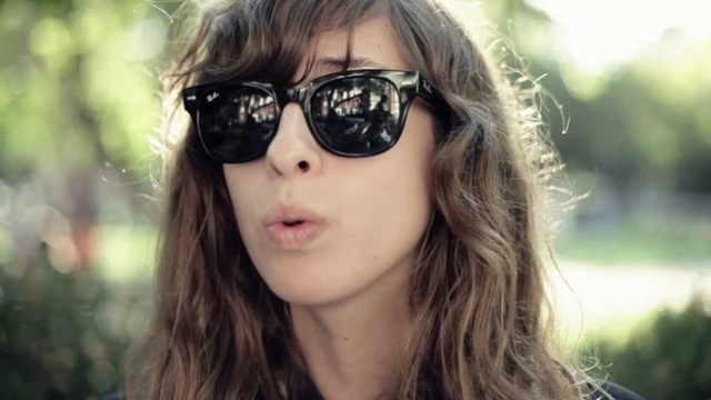 La voz poderosa de Soledad Vélez sonara en ¨Los conciertos especiales de las 2¨