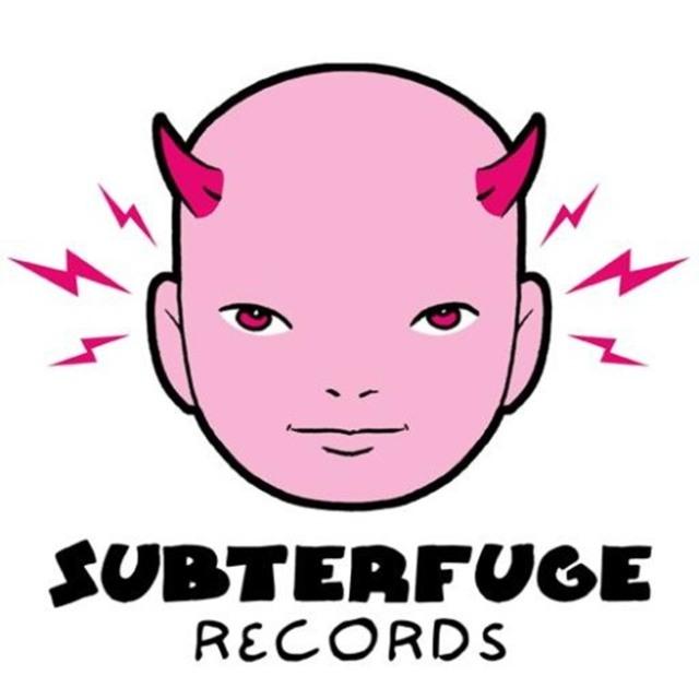 Subterfuge nos presenta sus ediciones para el Record Store Day.