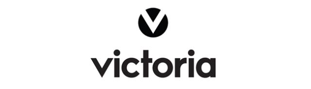 Zapatillas Victoria patrocina los Victoria Acoustic Concerts.