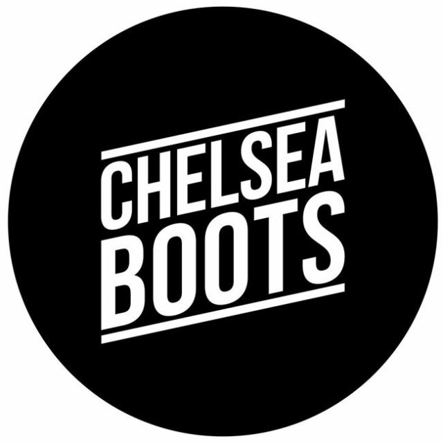 chelsea boots2