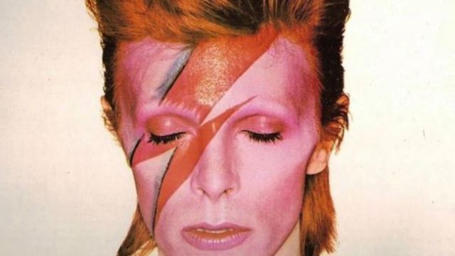 El gran homenaje mundial a David Bowie comenzara en España