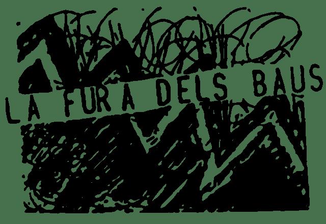 La Fura dels Baus se une al Mad Cool Festival.