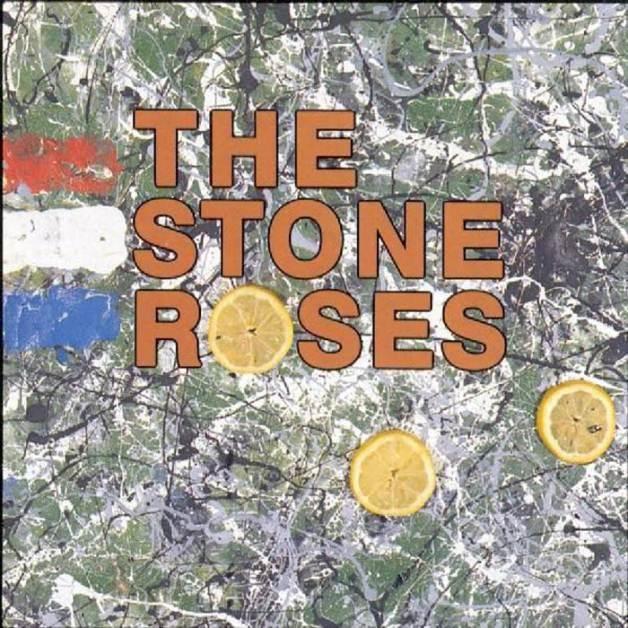 ¿Nuevo single de The Stone Roses para esta semana?