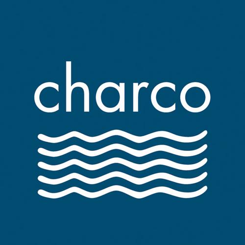 La iniciativa Charco llega este año al festival Sonorama Ribera.