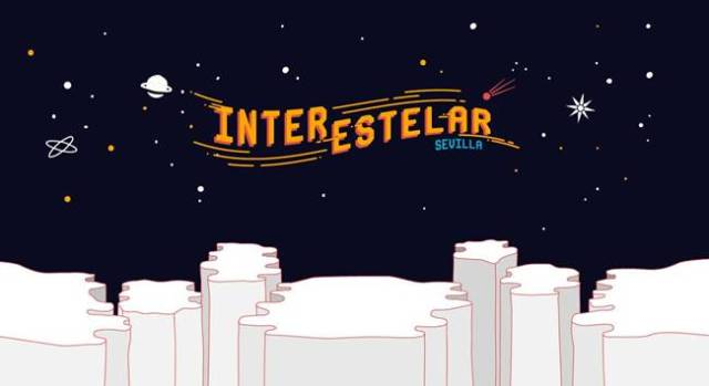 interestelar logo