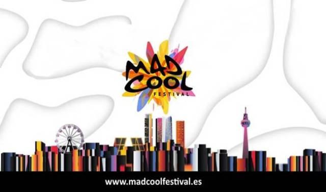 El festival Mad Cool será la primera parara de Neil Young en España.