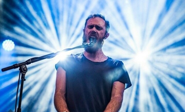 Bilbao, Madrid y Barcelona seran sedes de los conciertos de James Vincent McMorrow