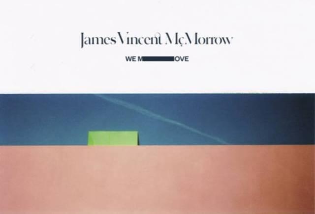 James_Vincent