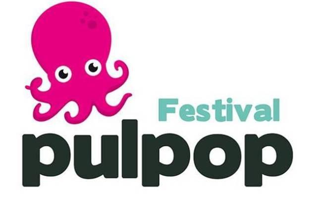 Roquetas de Mar alberga una nueva edición del festival Pulpop.