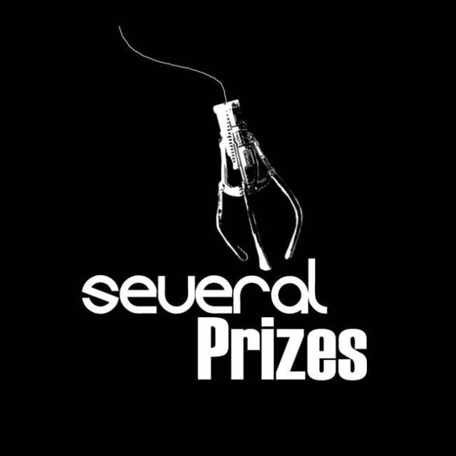 Several Prizes presetan su nuevo EP ¨Last Wish¨