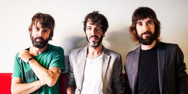 Sidonie han anunciado nuevo disco ¨El Peor Grupo Del Mundo¨