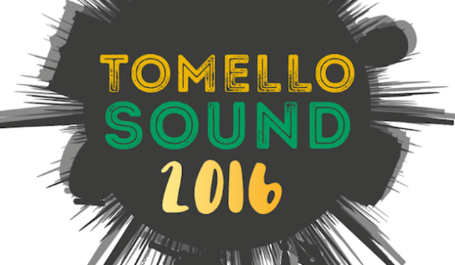 tomello sound2