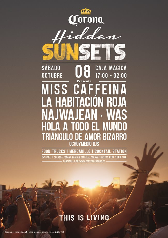 corona-hidden-sunsets-cartel