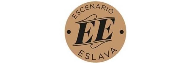 Escenario Eslava