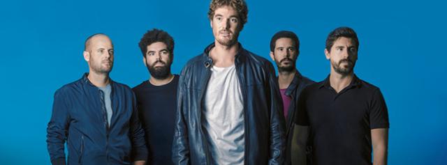 Koel nos presenta su nuevo vídeo ¨Koel:  Live La Nube¨