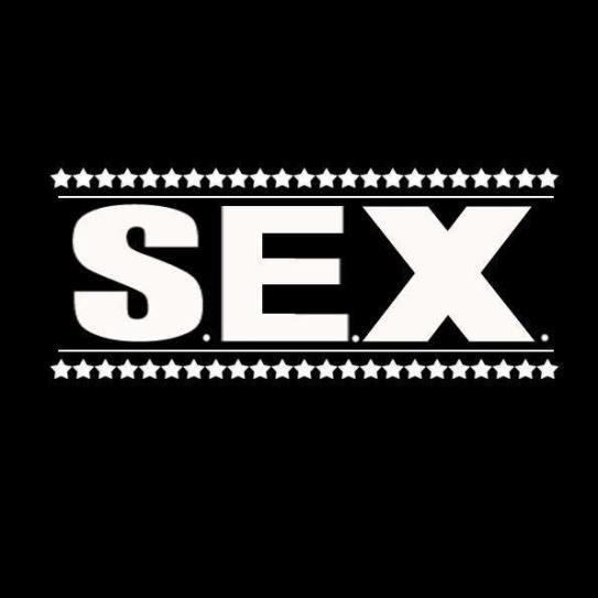 sex-cover