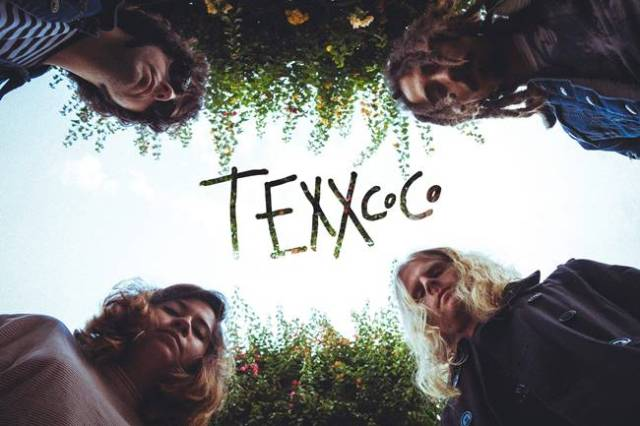 Texxcoco