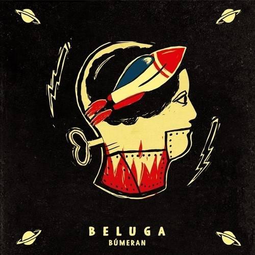 ¨Búmeran¨ es lo nuevo de Beluga