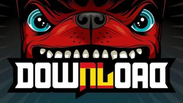 Download Festival llega en Junio a Madrid