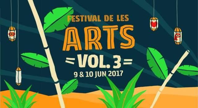 Festival Les Arts ( Valencia)