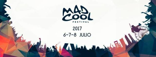 Mad Cool 2017 sigue creciendo