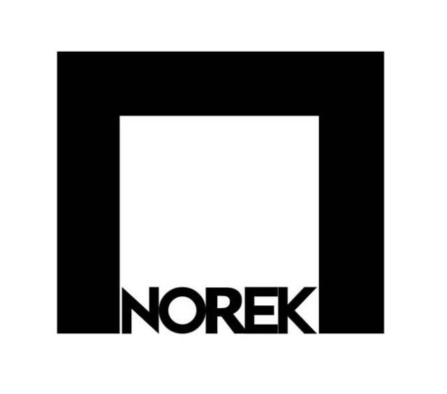 Norek lanza su crowfundin