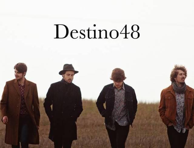 Destino48