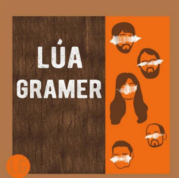 ¨Lúa Gramer¨ es el último EP de la banda
