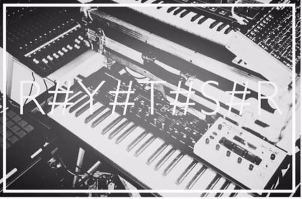 Rayotaser nos presenta su mini EP ¨Tengo que pedir perdón¨