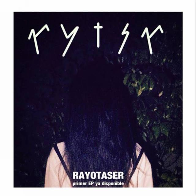 Rayotaser estará en el Esmorga Fest