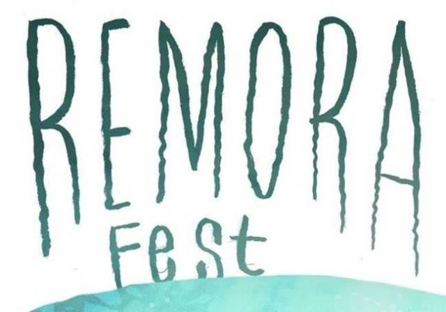 Juan Garp actuara en el próximo Remora Fest