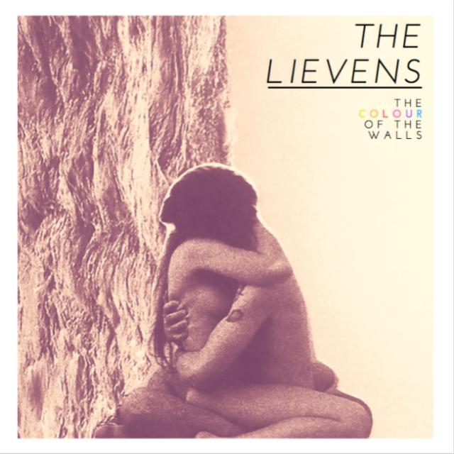 The Lievens