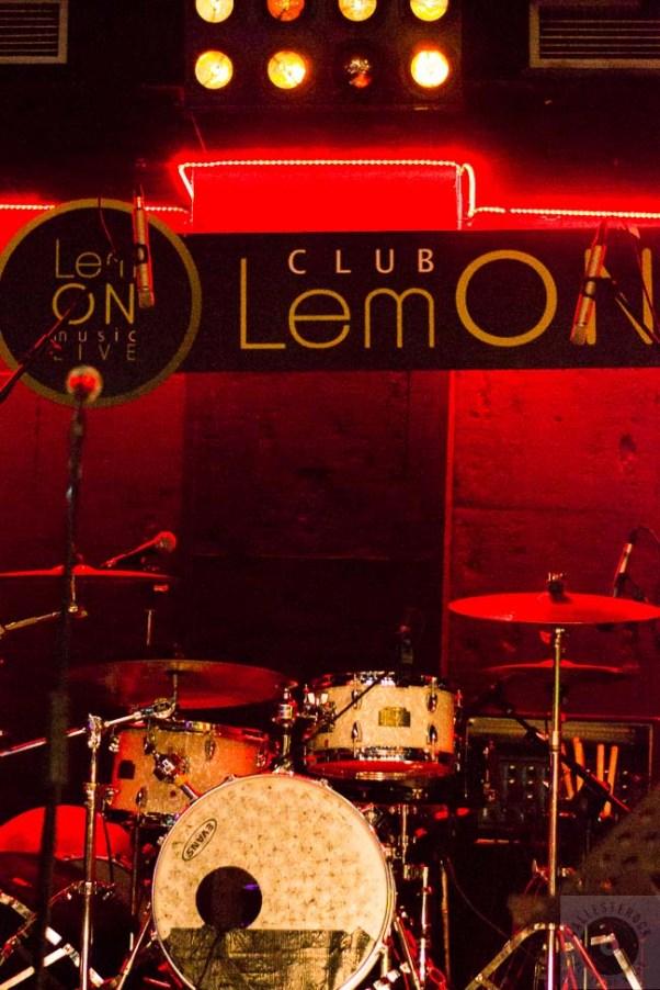 Escenario Sala Lemon
