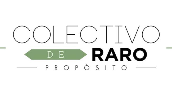 Entrevista Colectivo de raro Propósito