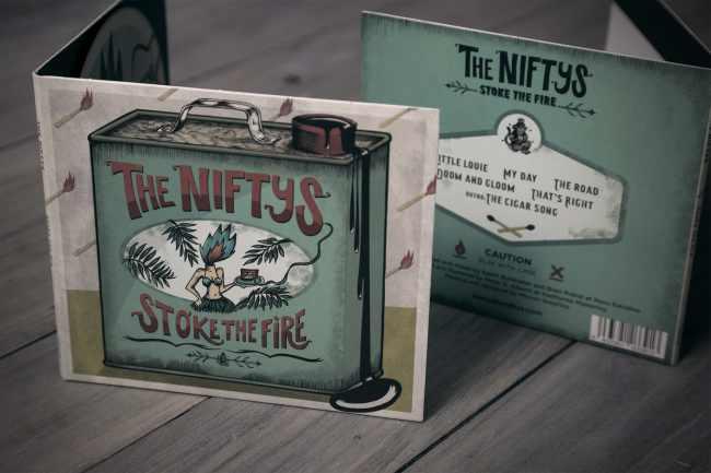 the-niftys6