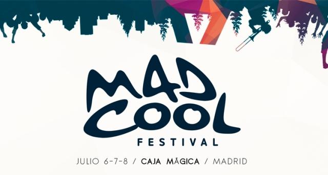 Indie nacional en el Festival Mad Cool