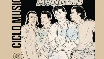 Music Pills Arctic Monkeys