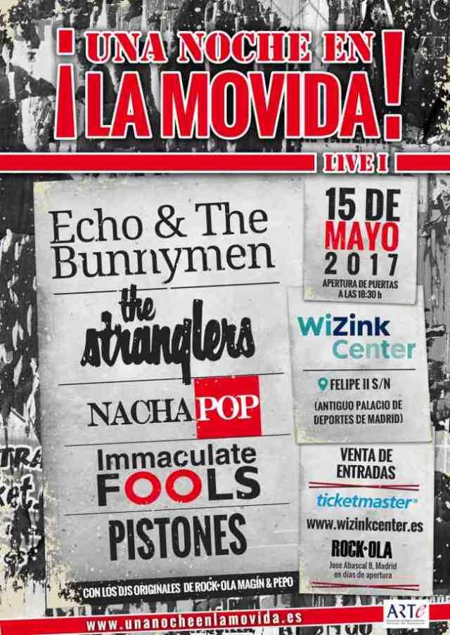 Cartel_Oficial_Una_Noche_en_La_Movida