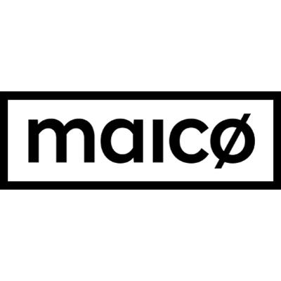 maico3