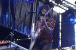 Rufus T. Firefly en el pasado Festival Tomavistas