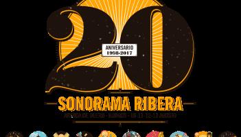 Lo mejor de lo mejor del Sonorama 2017