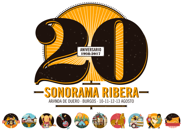 sonorama20