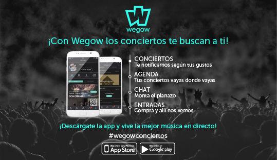 Wegow